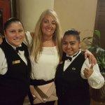 Foto di Grand Palladium Riviera Resort & Spa