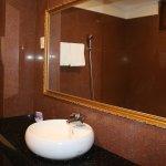Thanh Binh III Hotel Foto