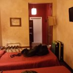 Hotel Mario's Foto