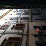Photo of Hotel Mario's