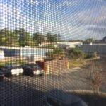 Extended Stay America - Savannah - Midtown Foto