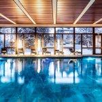 Photo of Romantik Hotel Schweizerhof