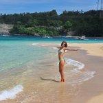 Foto de Senggigi Beach