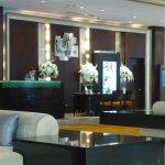 Photo of Holiday Inn Bangkok Silom