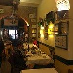 Photo of La Taverna dei Fori Imperiali