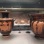 Foto di Museo delle Belle Arti
