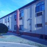 Foto de Baymont Inn & Suites Oklahoma City Edmond