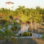 Foto de Hotel Pelicano