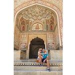 Photo de Sunil Day Tours