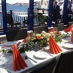 Photo of Nye Admiralen Restaurant