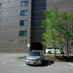 Photo of Hotel Karuizawa 1130