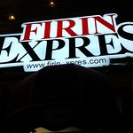 Photo of Firin Expres