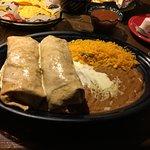 Foto de Mexican Restaurant Jalisco 3
