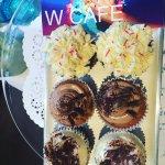 Photo de W Cafe