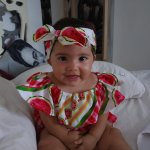 Foto di Mia Reef Isla Mujeres