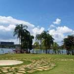Photo of Pontao do Lago Sul