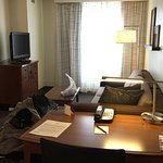 Photo de Residence Inn Denver Airport