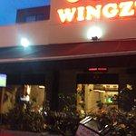 Wingz N Beer照片