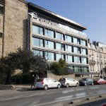 Photo of Hotel Oceania Saint Malo