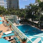 Photo de Best Western Plus Oceanside Inn