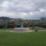 Foto di Valle del Metauro Country House
