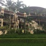 Photo of Four Seasons Resort Bali at Sayan