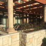 Foto de Hampton Inn & Suites Albuquerque - Coors Road