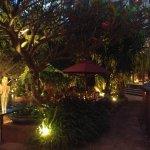 Foto di Sheraton Grande Sukhumvit, A Luxury Collection Hotel
