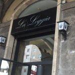ภาพถ่ายของ La Loggia