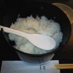 Foto de Ishibayashi