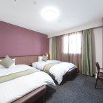 Myojin no Yu Dormy Inn Premium Kanda