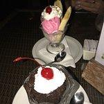 Photo de Dewi Sri Hotel