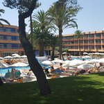 Photo of IBEROSTAR Playa de Muro