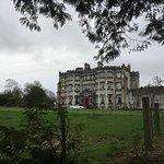 Foto di Ballyseede Castle