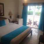 The Tropical at Lifestyle Holidays Vacation Resort