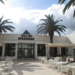 Photo of Seabel Alhambra Beach Golf & Spa