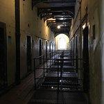 Photo de Prison de Kilmainham