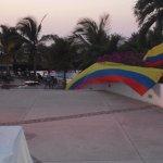 Foto de Occidental Cartagena