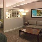 Photo of Ayres Hotel Anaheim