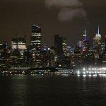 Foto di W Hoboken
