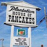 Plantation House of Pancakes의 사진