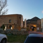 Photo of Hotel Restaurant Mas Palou