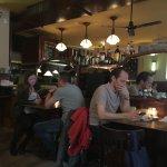 Photo of Cafe van Zuylen