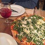 Foto de Restaurant Gallipoli