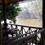 Photo of Garden Home Nature Resort