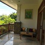 Photo de Sri Ratih Cottages