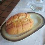 Photo de Restaurante Las Cumbres Meson del Cordero