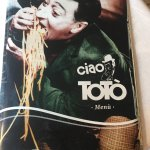 Photo of Ciao Toto