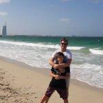 Photo of Jumeirah Public Beach