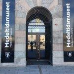Museo de Estocolmo Medieval